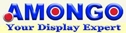 Amongo Display Technology(Shenzhen) Co.Ltd.