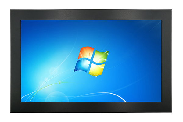 15.6 Inch Vesa /Wall Mount LCD Monitor